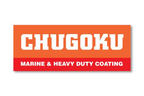 CHUGOKU (ชูโกกุ)