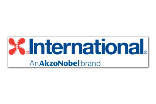 INTERNATIONAL (อินเตอร์เนชั่นแนล)