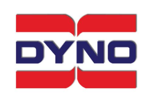 DYNO (ไดโน)