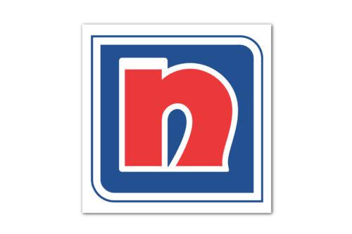 NIPPON (นิปปอน)