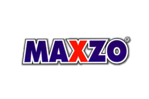 MAXZO ( แมกโซ่ เพ้นท์ )